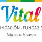 Fundación Vital apoya a Gure