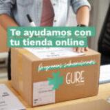 Ayudas para tiendas online